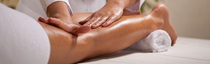 Mont-kailash – Massage culture zen