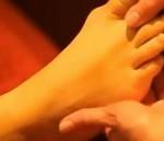 Mont-kailash – Massage reflexologie