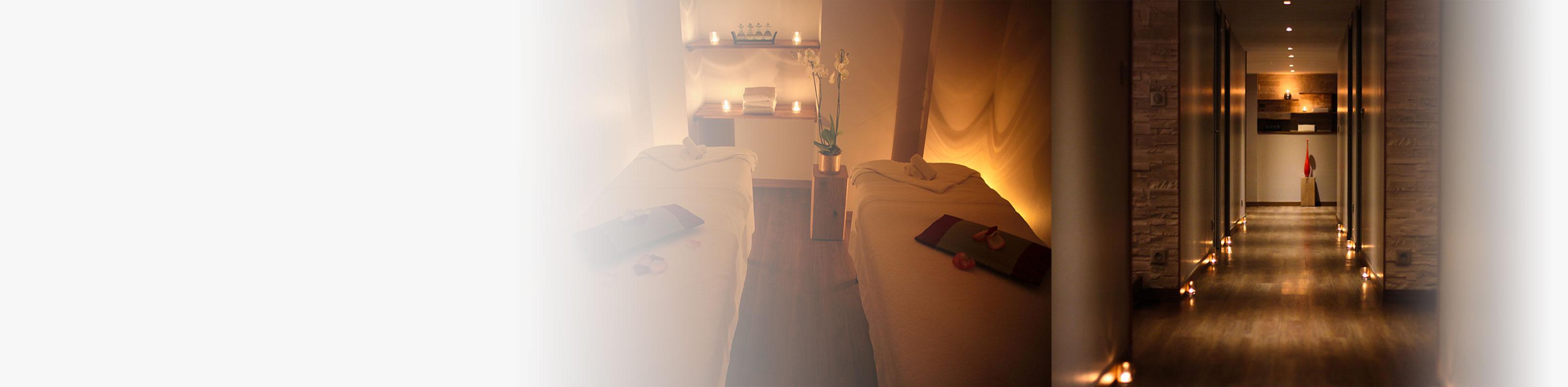 Reportage Massage du monde <br />bien-être au Mont-Kailash