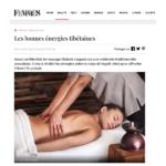journal_femmes