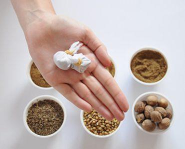 zathi-dukpa-herbal-bag-tibetan-kunye-massage